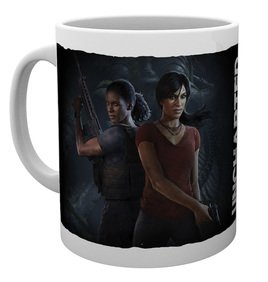 Mg2406-uncharted-the-lost-legacy-cover-mug