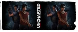 Mg2406-uncharted-the-lost-legacy-cover