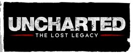 Mg2407-uncharted-the-lost-legacy-logo