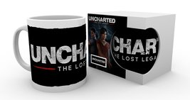 Mg2407-uncharted-the-lost-legacy-logo-product