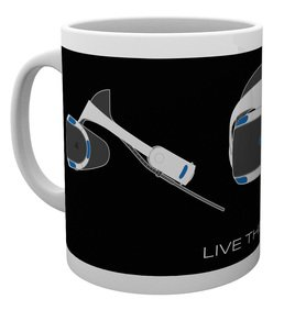 Mg2019-playstation-live-the-game-mug