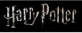 Mg2481-harry-potter-logo