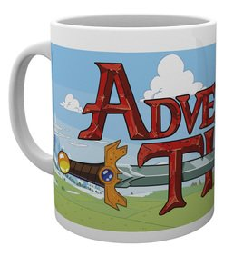 Mg2480-adventure-time-logo-mug