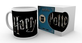 Mg2481-harry-potter-logo-product