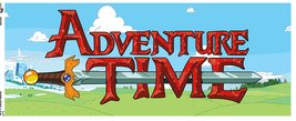 Mg2480-adventure-time-logo