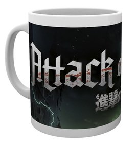 Mg2484-attack-on-titan-2-season-2-logo-mug