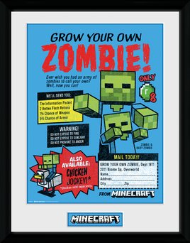 Pfc2611-minecraft-grow-your-own-zombie