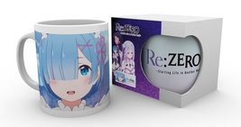 Mg2405-re-zero-rem-face-product