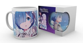 Mg2404-re-zero-rem-clouds-product