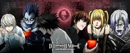 Mg2366-death-note-characters