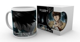 Mg2356-death-note-light-&-l-product