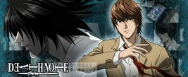 Mg2356-death-note-light-&-l