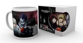 Mg2366-death-note-characters-product