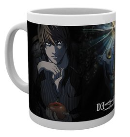 Mg2365-death-note-duo-mug