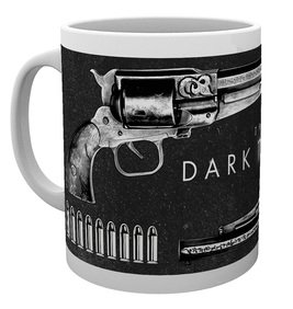 Mg2169-the-dark-tower-guns-mug