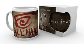 Mg2168-the-dark-tower-all-hail-product