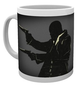 Mg2171-the-dark-tower-the-gunslinger-mug