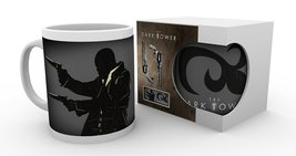 Mg2171-the-dark-tower-the-gunslinger-product