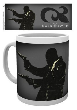 Mg2171-the-dark-tower-the-gunslinger-mock-up