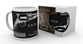Mg2169-the-dark-tower-guns-product