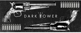 Mg2169-the-dark-tower-guns