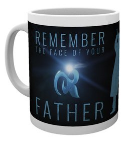 Mg2170-the-dark-tower-remember-the-face-mug