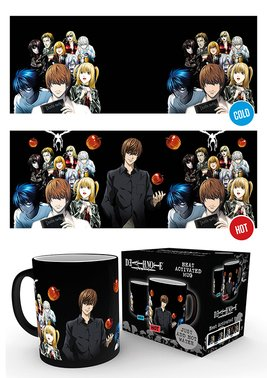 Mgh0032-death-note-group
