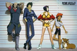 Fp4438-cowboy-bebop-line-up