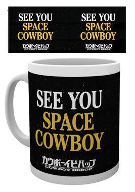Mg2043-cowboy-bebop-see-you-space-cowboy-mockup