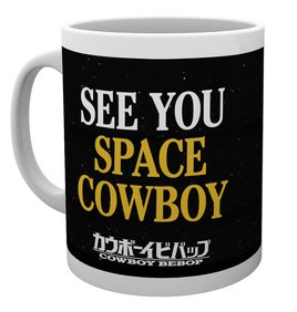 Mg2043-cowboy-bebop-see-you-space-cowboy-mug