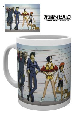 Mg2059-cowboy-bebop-line-up-mock-up