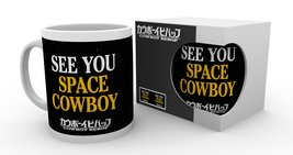 Mg2043-cowboy-bebop-see-you-space-cowboy-product