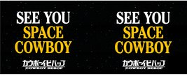 Mg2043-cowboy-bebop-see-you-space-cowboy