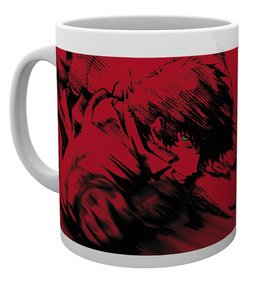 Mg2041-cowboy-bebop-spike-red-mug