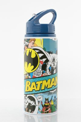 Dba0009 dc comics batman wrap 02