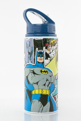 Dba0009 dc comics batman wrap 01