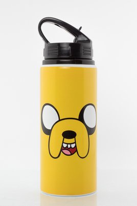 Dba0015 adventure time finn and jake 01