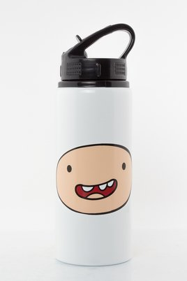 Dba0015 adventure time finn and jake 02