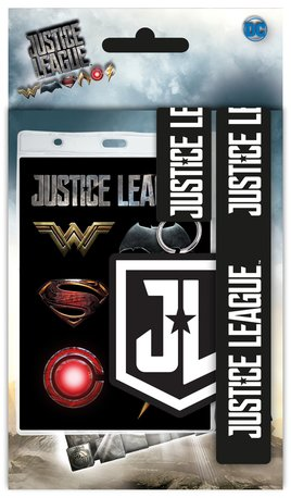 Ly0048-justice-league-logo-mockup-1