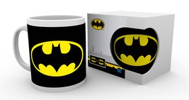 Mg0856-dc-comics-batman-logo-product