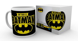 Mg1680-batman-my-dad-is-product