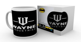 Mg0888-batman-wayne-product