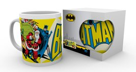 Mg1079-dc-comics-xmas-batman-product