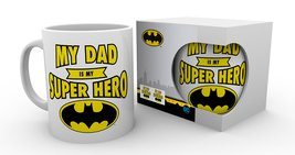 Mg1682-batman-superhero-product