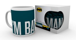 Mg1000-batman-i'm-batman-simple-product