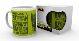 Mg0982-batman-i'm-not-saying-product
