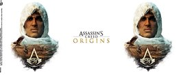 Mg2542-assassins-creed-origins-head