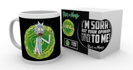 Mg2502-rick-and-morty-your-opinion-product