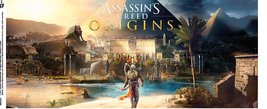 Mg2543-assassins-creed-origins-cover