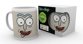 Mg2501-rick-and-morty-rick-face-product